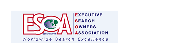 Executive Search Owners Association