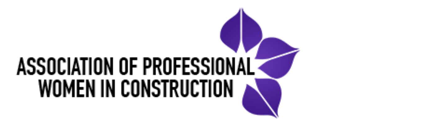 Association of Professional Women in Construction