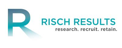 Risch Results
