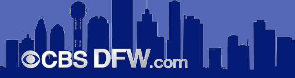 CBS DFW.com logo