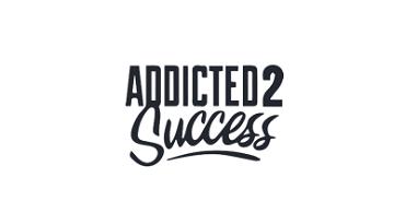 Addicted2Success logo