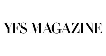 YFS Magazine logo